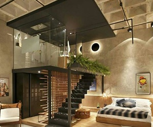 cool, wooow, and dreamhouse image