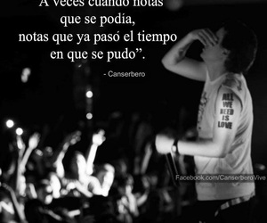 frases and canserbero image