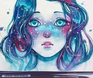 Image by Sakura Sama