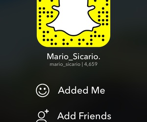 friendly, add me, and imcool image