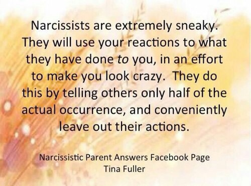 43 images about Narcissistic abuse on We Heart It | See more about