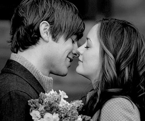 gossip girl, nate, and cute image
