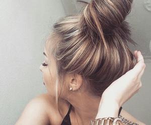 favorites, girl, and tumblr image