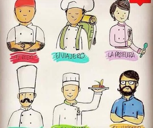 gastronomia image