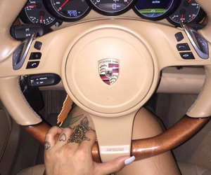 driving, goals, and nails image