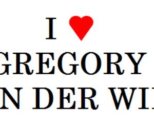 gregory van der wiel image