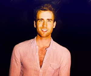 harry potter, Matthew Lewis, and neville longbottom image