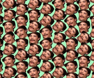 louis, pattern, and 1d image