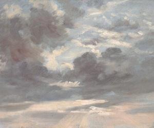 art, oil art, and beauty image