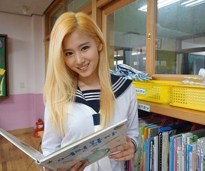 twice, sana, and kpop image