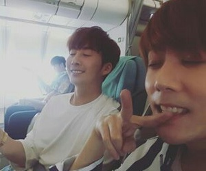 airplane, ss501, and ss301 image