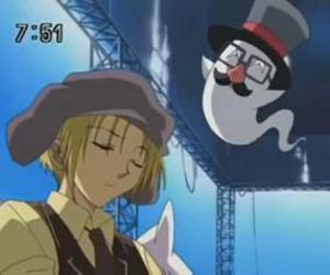 funny, jonathan, and shinigami image