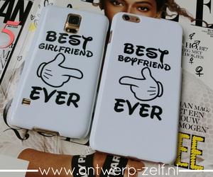 boyfriend, girlfriend, and bbe image