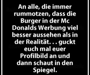 deutsch and sprüche image