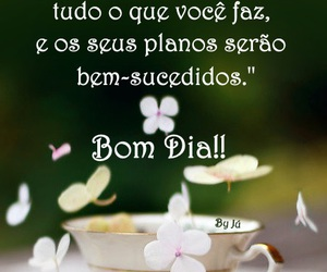 Dia Quote | 318 Images About Frases Quotes On We Heart It See More About