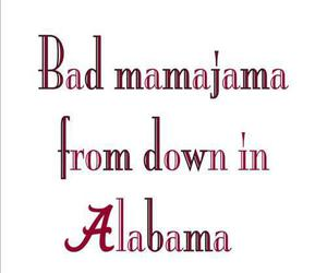 alabama, country, and jason aldean image