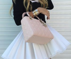 outfit, cute, and fab image