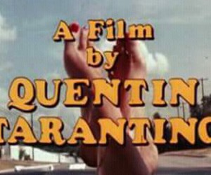 Death Proof, quentin tarantino, and movie image