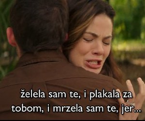 the_best_of_me, filmovi, and ljubav image