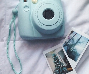 blue, photo, and camera image