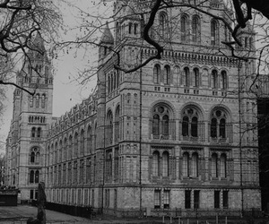 architecture, photography, and vintage image