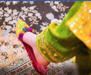 combination and party wear image