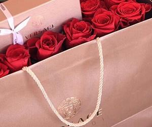 gift and luxury image