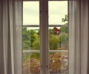 summer, sverige, and sweden image