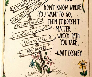 quotes and disney image