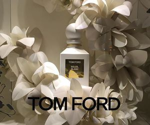tom ford, perfume, and tomford image