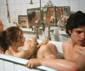 the dreamers image
