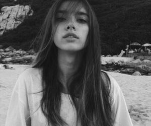 girl and tumblr image