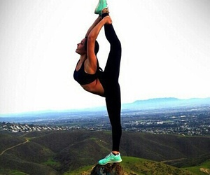 fitness, gymnastics, and the best image