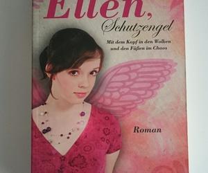 book reference, anna palm, and schwarzkopf&schwarzkopf image