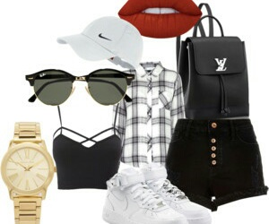 dope, Polyvore, and spiffy image