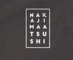 anime, bungou stray dogs, and nakajima atsushi image