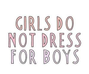 girls, feminism, and feminist image