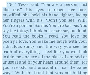 books, tid, and love image