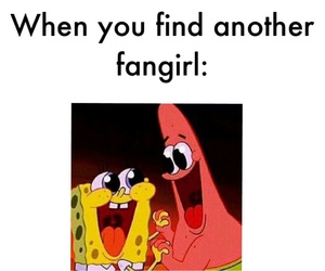 fangirls and fangirl image