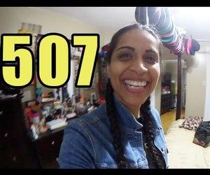 video, vlog, and iisuperwomanii image