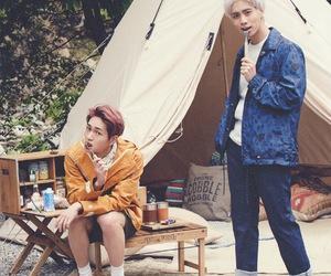 cute boys, Jonghyun, and key image