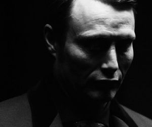 cannibal, handsome, and hannibal image