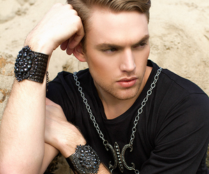 ANTM and will jardell image