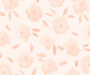 background, pastel, and twitter header image
