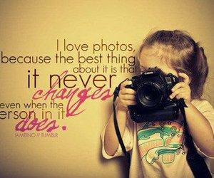 change, photos, and kid image