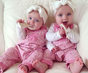 baby and mimikids.cute image