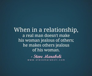 jealous and Relationship image