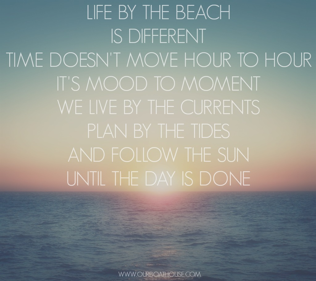 Image about quotes in California Girl <<Homesick>> by Stacey