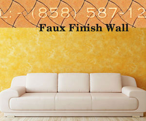 faux finishing, faux paints, and faux painting contractor image