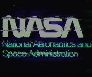 nasa and space image